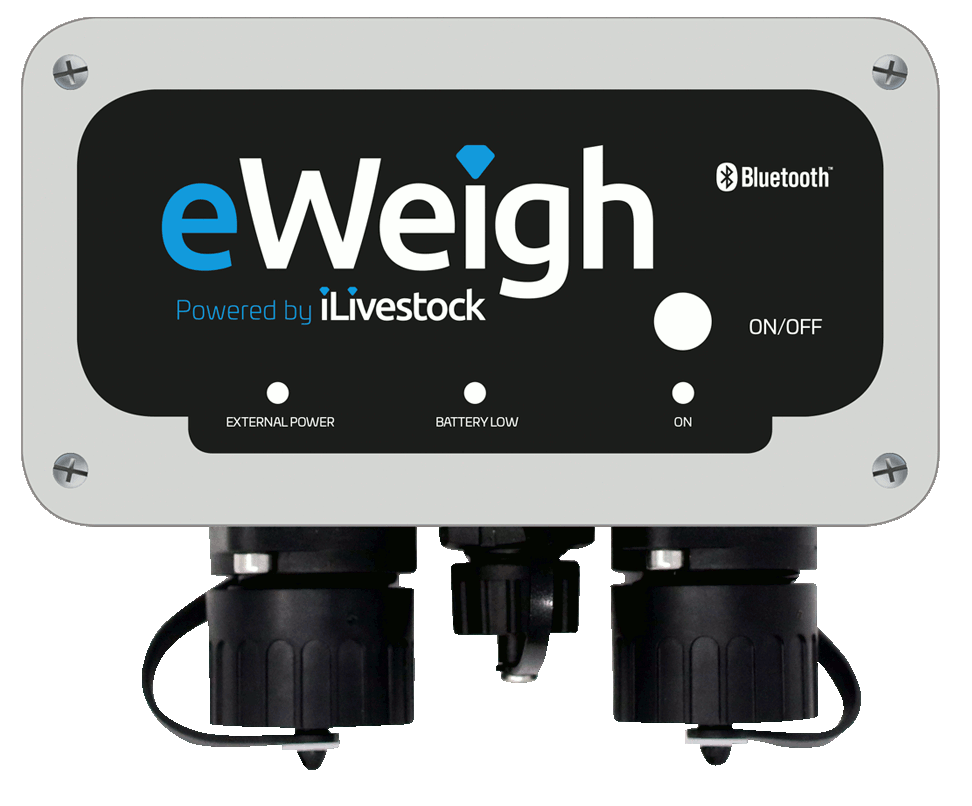 image of eweigh product
